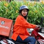 Foodpanda Thailand Contact Number (Helpline Number of Foodpanda Thailand)