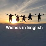 Best Happy Friendship Day Wishes in English 2021