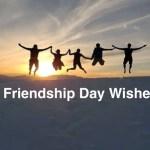 World Friendship Day Wishes in English, Hindi, Bangla 2021