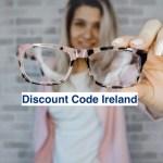 SmartBuyGlasses Discount Code Ireland