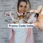 SmartBuyGlasses Promo Code India