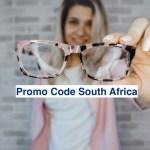 SmartBuyGlasses Promo Code South Africa