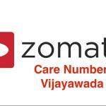 Zomato Customer Care Number Vijayawada - Helpline Support Contact Number