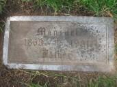 Mansuet Plaschko grave