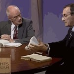 BYU roundtable - Insights Into Isaiah: Line Upon Line - SearchIsaiah