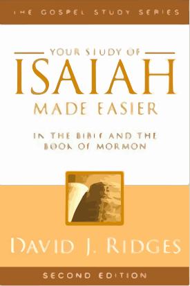 Isaiah Made Easier