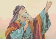 Isaiah's Original Historical Context
