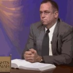 BYU Roundtable - Insights Into Isaiah: The Prince of Peace
