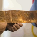 Learn how to use secrets of the Dead Sea Scrolls.