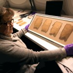Don Parry and Stephen Ricks—Dead Sea Scrolls for Mormons