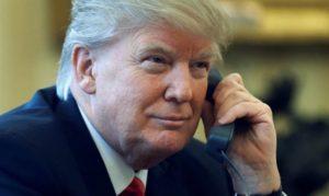 Trump Fulfills Prophecy with US Embassy Jerusalem