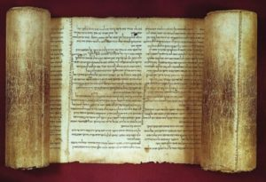Don Parry and Stephen Ricks—Dead Sea Scrolls Book for Latter-day Saints