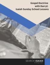 5 Lesson Plans Cover