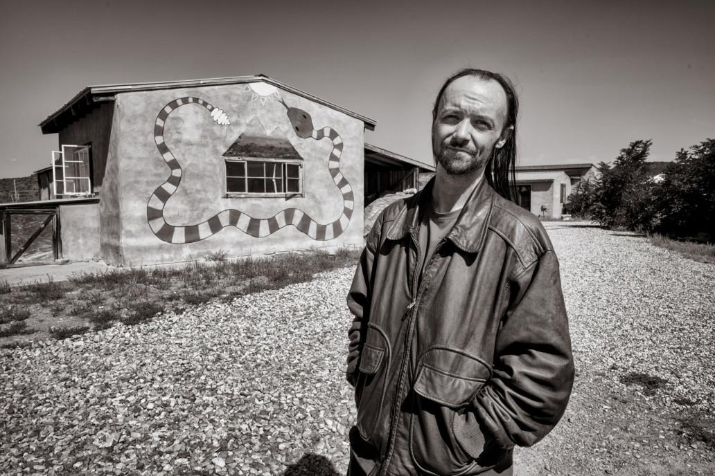 dju 20210813 Carson 075 1 uai 1032x688 Indústria da cannabis estimula luta por direitos sobre a água no árido Novo México (EUA)