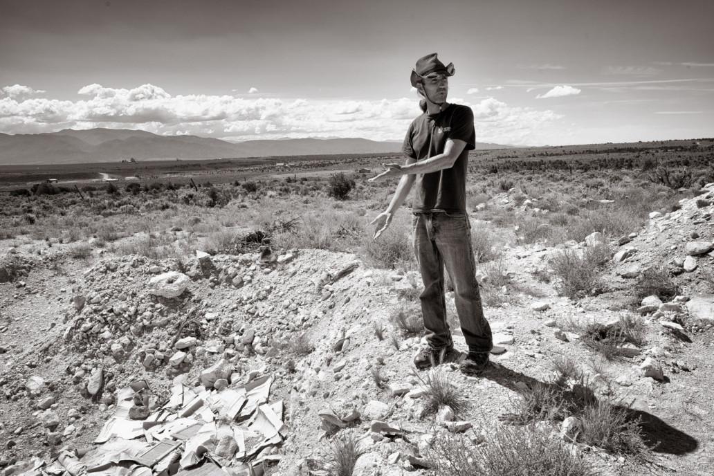 dju 20210813 Carson 113 1 uai 1032x688 Indústria da cannabis estimula luta por direitos sobre a água no árido Novo México (EUA)