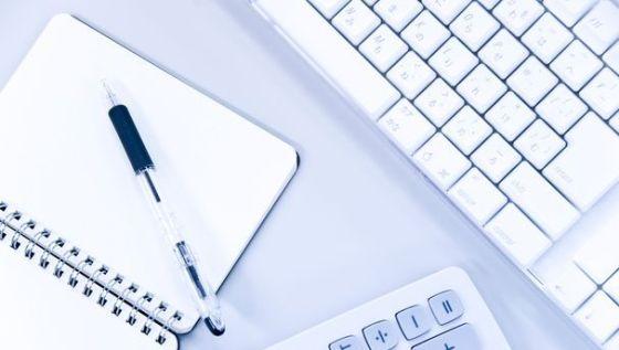 ブログの記事ネタに困ったら?ネタ収集に使えるアイディア10選