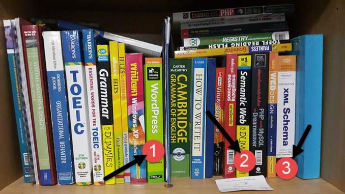 หนังสือ-การตลาดออนไลน์-แนะนำ-01