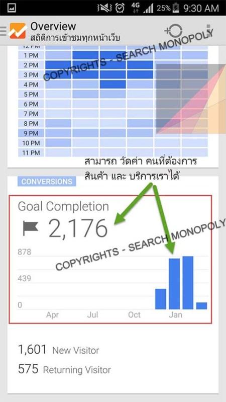 google-analytics-002
