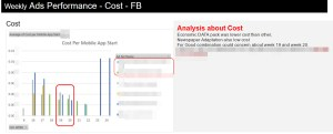 example_preferable_cost_analysis