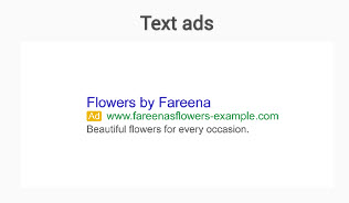 1-text-ads-format