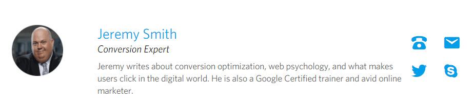 jeremy-smith-conversion-optimization