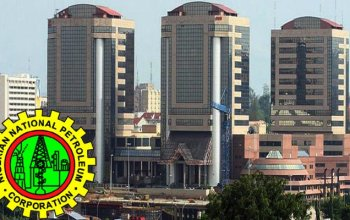 NNPC Important Information to Successful Applicants