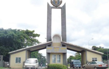 OAU-Student Dies While Playing Football