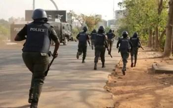 Gunmen killed 5 in Katsina state – Metro News