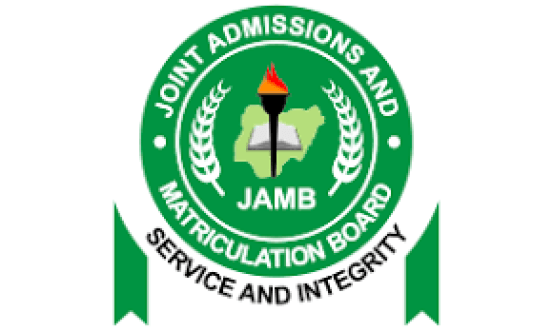 After 2019 JAMB UTME, What's Next? Here's What Every Candidate Should Do 1