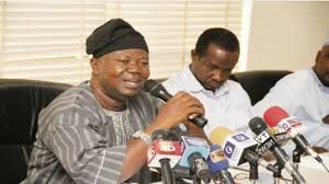 ASUU threatens strike, says FG Reluctant  to implement 2019 agreement