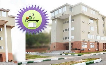 Edo University Iyamho Post-UTME Form 2019 Application Guidelines
