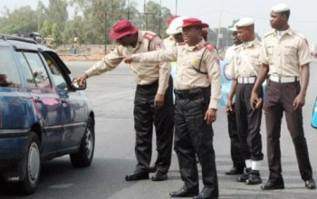 FRSC: How To Reduce Road Accident 5