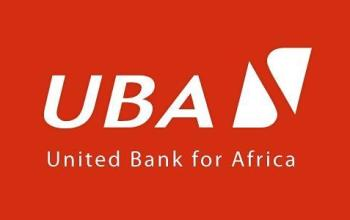 UBA Bank Recruitment 2019 (See How to Apply)