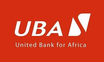 UBA NextGen Campus Ambassador program 2021