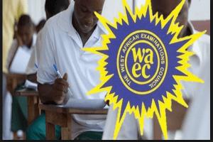 Download WAEC GCE timetable 2019 PDF