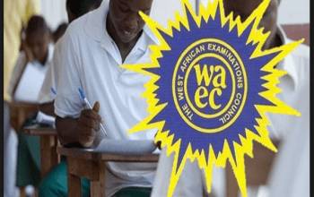 Download WAEC GCE timetable 2019 PDF