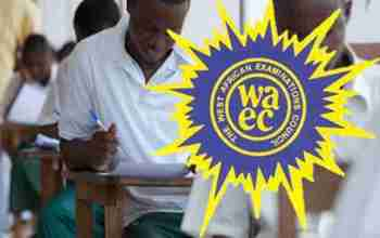 How Teacher Sent WAEC Answer Booklet To Student