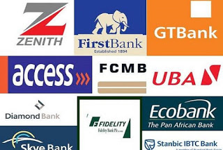 How to check BVN on MTN, Airtel, Etisalat & Glo