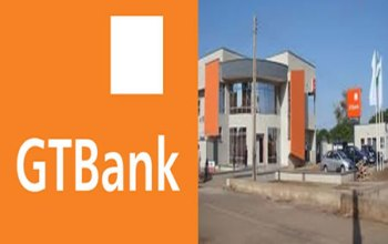 Guaranty Trust Bank (GTB) Internship Programme for OND Graduates 2019