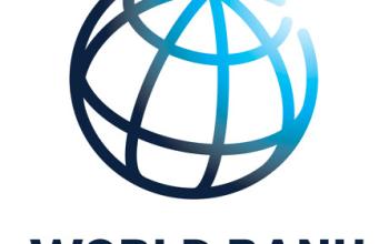 2019 World Bank Group Recruitment