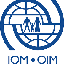 Apply For  Job at International Organization For Migration As Administrative and Human Resource Assistant (HR)