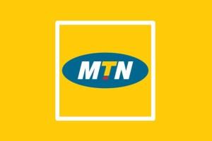 MTN Jobs: Senior Manager CEX Design and Program Management 1