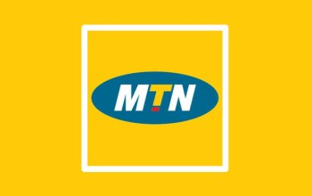 MTN Nigeria Recruitment 2019