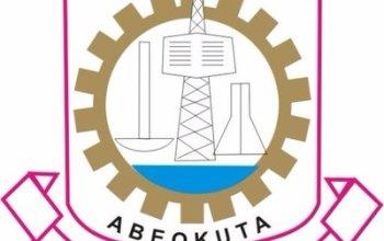 Moshood Abiola Polytechnic Abeokuta Management Inauguration 2019