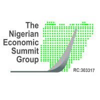 Apply For Nigerian Economic Summit Group (NESG) Essay Contest for Undergraduates in Nigeria 2019