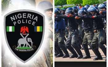 Nigeria Police Force (NPF) Shortlisted Candidates List (Update)
