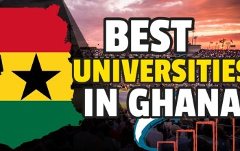 10 Most Marketable Professional Courses In Ghana 2019