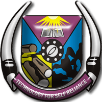 Apply For Federal University of Technology Akure (FUTA) Pre-Degree Admission Form for 2019/2020 Academic Session