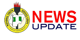 6 Easy Step To Correct; Wrong Date of Birth and Course of Study With NYSC