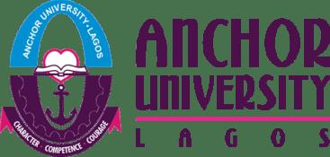 Anchor-University-Lagos